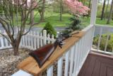Winchester 1885 in 17hm2 17 Mach 2 * Limited run* near MINT w/ box