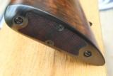Cooper Custom Classic 221 Fireball* ExhibitionWood * NIB