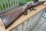 Cooper Model 57 Custom Classic 22LR Exhibition French Walnut - 6 of 15