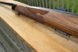 Cooper Model 57 Custom Classic 22LR Exhibition French Walnut - 11 of 15