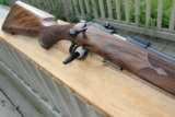 Cooper Model 57 Custom Classic 22LR Exhibition French Walnut - 7 of 15
