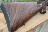 Cooper Model 57 Custom Classic 22LR Exhibition French Walnut - 1 of 15