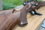 Cooper Model 57 Custom Classic 22LR Exhibition French Walnut - 2 of 15