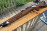 Cooper Model 57 Custom Classic 22LR Exhibition French Walnut - 14 of 15