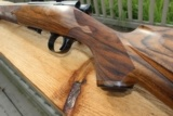 Cooper Model 57 Custom Classic 22LR Exhibition French Walnut - 10 of 15