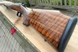 DAKOTA ARMS PREDATOR - 204 RUGER -MINT CONDITION - Cooper - 8 of 12
