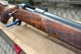 DAKOTA ARMS PREDATOR - 204 RUGER -MINT CONDITION - Cooper - 5 of 12
