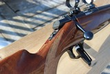 Browning Medallion A-Bolt in 22 Long Rifle - Near Mint!