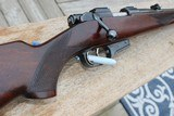 BRNO ZKW 465 22 Hornet *RARE* Czech Beauty! - 5 of 15