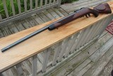Cooper Arms of Montana Model 36 in 22 Long Rifle - AAA Wood