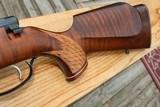 Anschutz Model 1422 22LR 22 Long Rifle *MINT CONDITION*Gorgeous Wood* Collector Flagship