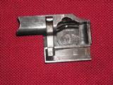 Mauser - 9 of 20