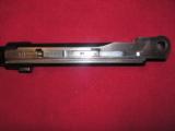 Mauser - 14 of 20
