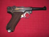 Mauser - 2 of 20