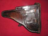 Mauser - 17 of 20