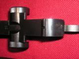 Mauser - 12 of 20