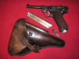 Mauser - 1 of 20