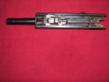 WW2 P38 SVW-45 (MAUSER code) CAL 9mm LAST NAZI'S PRODUCTION - 15 of 20