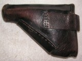 MAUSER MODEL 1914 CAL.7.65mm (32acp) IN EXCELLENT ORIGINAL CONDITION - 12 of 20