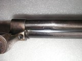 COLT SAA U.S. 1891 MFG IN 80% + RARE ORIGINAL CONDITION ALL MATCHING WITH BRIGHT BORE - 4 of 20