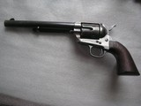 COLT SAA U.S. 1891 MFG IN 80% + RARE ORIGINAL CONDITION ALL MATCHING WITH BRIGHT BORE
