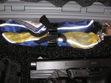 NEW CONDITION SMITH & WESSON DESASTER READY KIT WITH SW9VE CAL.9MM PISTOL - 10 of 21