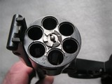 JAPANESE MILITARY 1893 MOD.26 9mm JAPANESE CALIBER IN MINT ORIGINAL ALL MATCHING CONDITION - 9 of 20