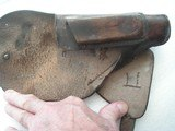 """WALTHER PPK """"EAGLE N"""" STAMPED NAZI'S TIME PRODUCTION IN EXCELLENT ORIGINAL CONDITION - 20 of 20"""