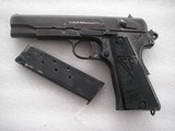 RADOM