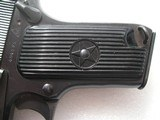 TOKAREV CHINESE COPY CAL.7.62X25 IN LIKE NEW ORIGINAL WITH MATCHING S/N MAGAZINE - 12 of 19