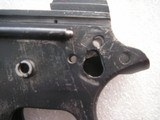 COLT 1911 FRAME/RECEIVER 1918 MFG S/N 407893 IN VERY GOOD ORIGINAL CONDITION - 12 of 13