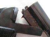 FLARE GUN CALIBER 27 MM 1965 NFG NEW CONDITION IN ORIGINAL COSMOLINE - 9 of 17