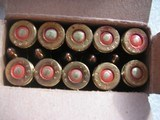 7.62x39mm CALIBER AMMO FOR SALE - 7 of 20