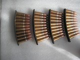 7.62x39mm CALIBER AMMO FOR SALE - 1 of 20