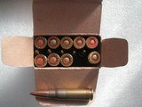 7.62x39mm CALIBER AMMO FOR SALE - 8 of 20