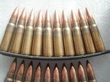 7.62x39mm CALIBER AMMO FOR SALE - 2 of 20