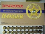 40 S&W AMMO FOR SALE - 15 of 20
