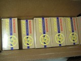 40 S&W AMMO FOR SALE - 16 of 20