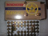 40 S&W AMMO FOR SALE - 13 of 20