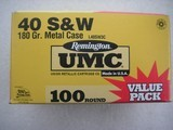 40 S&W AMMO FOR SALE - 11 of 20