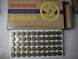 40 S&W AMMO FOR SALE - 14 of 20
