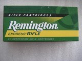 223 REM. and 5.56mm AMMO FOR SALE - 7 of 19