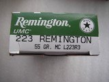 223 REM. and 5.56mm AMMO FOR SALE - 12 of 19