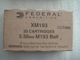 223 REM. and 5.56mm AMMO FOR SALE - 19 of 19