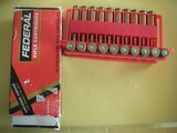Winchester Western Super X cal.243 Win. (6 mm) 80GR one box of 20 rds PIDsoft bullets price $35