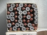 9mm LARGO BERGMANN-BAYARD FOR SALE - 15 of 15