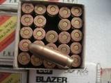 9mm LARGO BERGMANN-BAYARD FOR SALE - 12 of 15