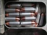 9mm LARGO BERGMANN-BAYARD FOR SALE - 8 of 15