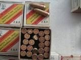 9mm LARGO BERGMANN-BAYARD FOR SALE - 13 of 15