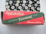 CALIBER 38 S & W AMMO FOR SALE - 17 of 20